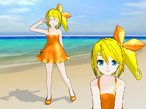 File:Rei SUMMER.png