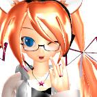 File:142px-Utau alex moene icon by asahinayoko-d3juehi.png