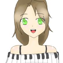 File:Harune2.jpg