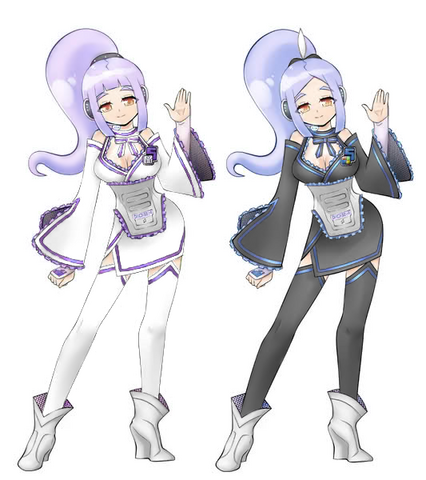 File:Mac音ヱヱ twins.png