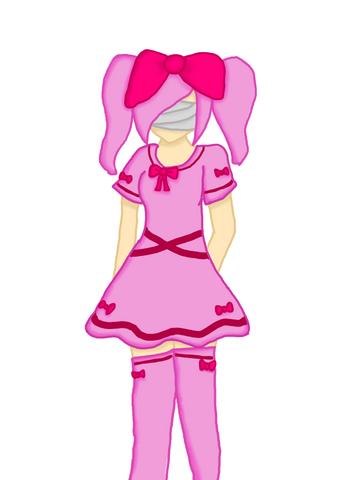 File:Pinku Full Body.png