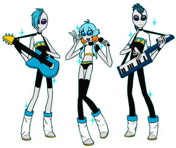 File:Band.png