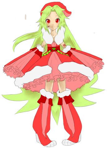 File:KikiKei copy copy.png