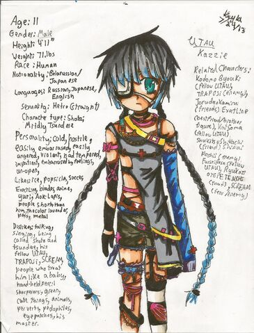 File:Utau kazzie concept art and information by acesblitz-d6f02av.jpg