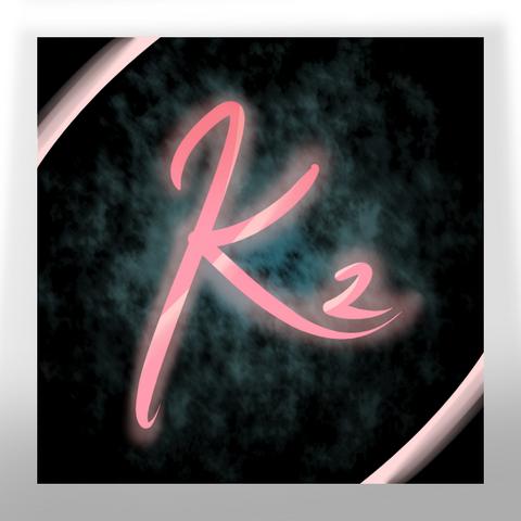 File:Kiaru K Design.png