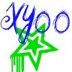 File:Xy00icon.jpg