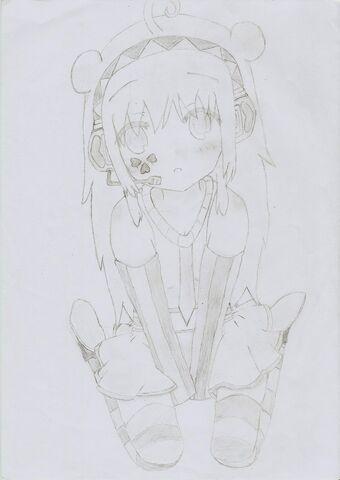 File:Ekips sketch of asuna.jpg