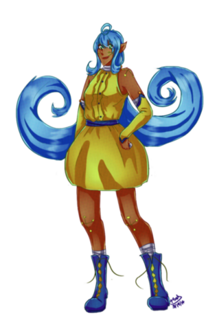 File:Lum by SoD.png