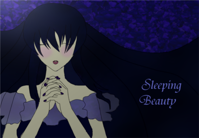 File:SleepingBeauty.png