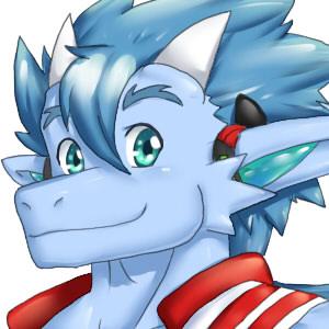 File:Ryu Drakita Dragon Icon.jpg