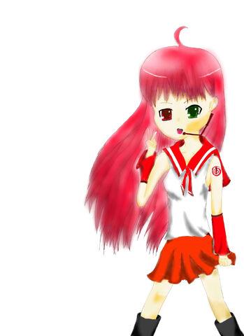 File:Kusabamizone.jpg
