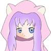File:RIMA avatar.jpg