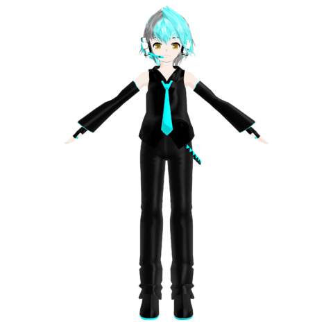 File:Silver mmd.png