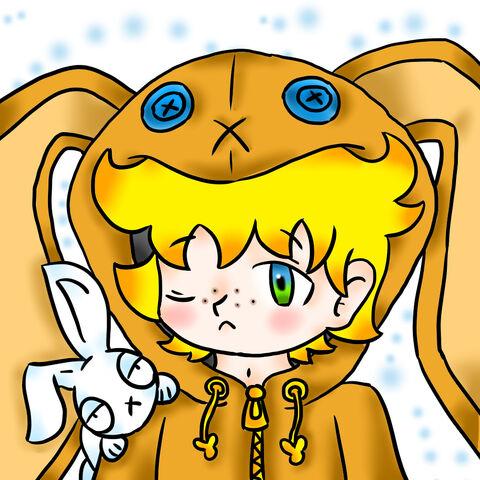 File:BunnyhoodieAki.jpg