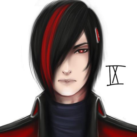 File:Cyberloid ix face.png