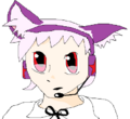 Thumbnail for version as of 18:39, November 19, 2011