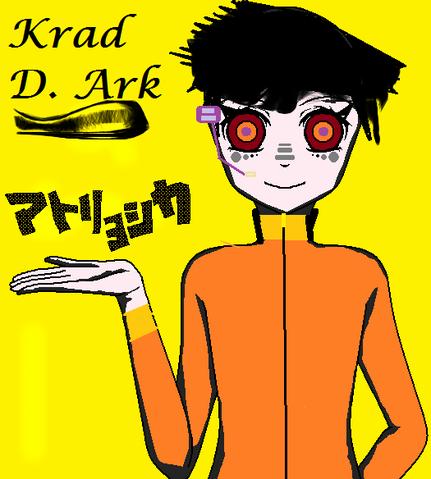 File:Krad D. Ark Matryoshka.png