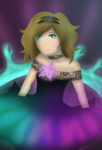 File:VioletAura.jpg