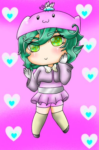 File:Chibi echo by souleater19088-d9w443w.png