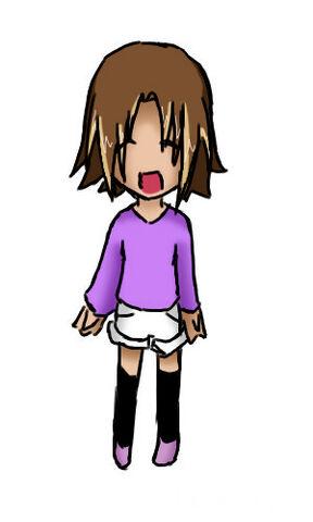 File:Tsumanne 4koma chibi.jpg