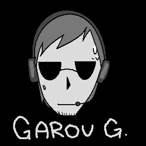 File:Garou.png