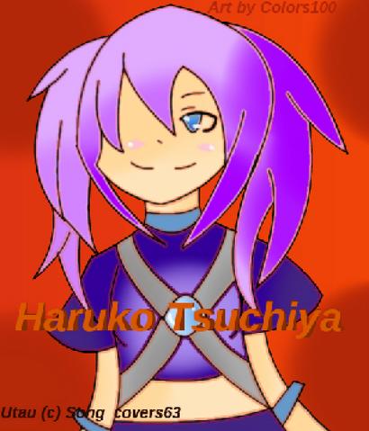 File:HarukoTsuchiya.png