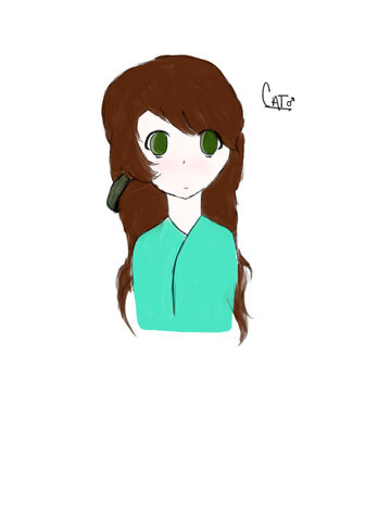 File:Kitto as drawn by Cat (kaarorinowner33).jpg