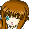 File:Tenshi-icon.png