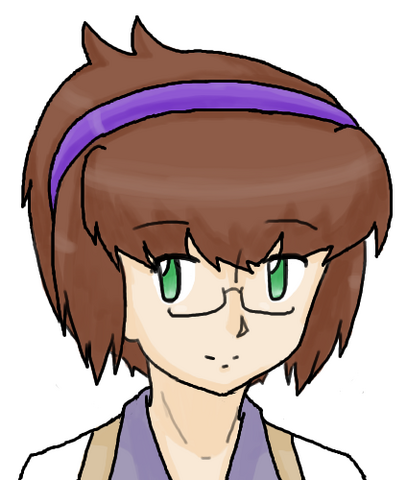 File:Aimaine Seiryou.png