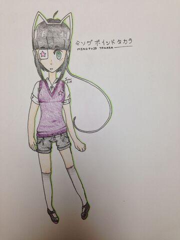 File:MingpoidTakara.jpg