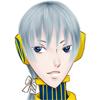 Itsuki-icon