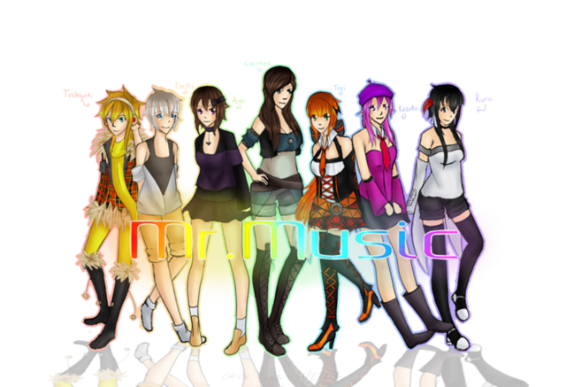 File:Utau mr music chorus by cookychristina-d5lvh95.png