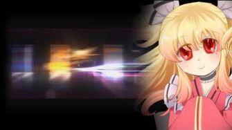 【UTAU VCV Release】 You're Seriously Mad? I'm Not Mistaken Here Meteor 【Akemi Konai】 VB