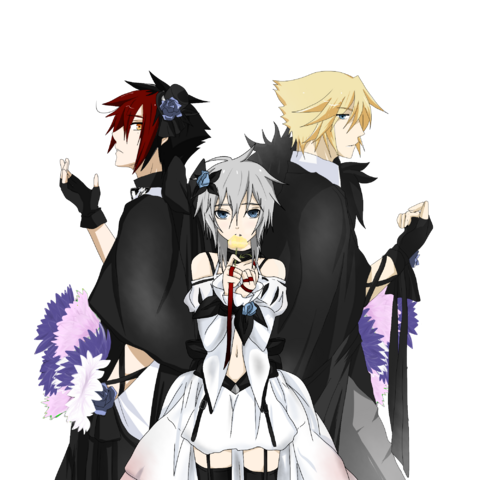 File:Kaen, Kai, Raiex.png