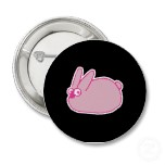 File:Cute pink cartoon bunny rabbit button-p145396355892158946tmn2 152.jpg