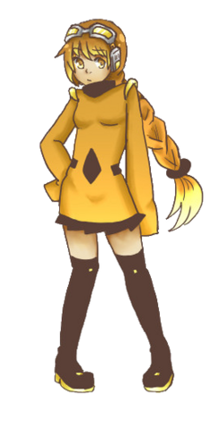 File:Haru matsuo by rockleeofthesand-d61pqp1.png