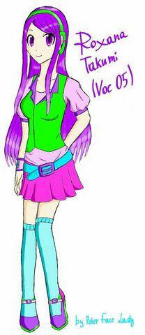 File:Roxana takumi by poker face-lady 05 .jpg