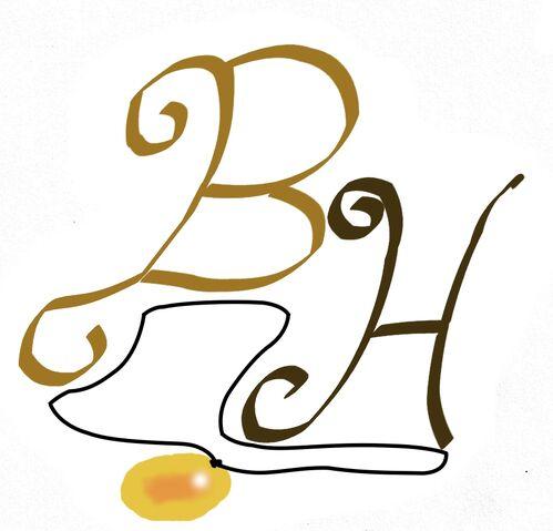 File:Beryll Heliodora Konzept Zeichnung logo.jpg