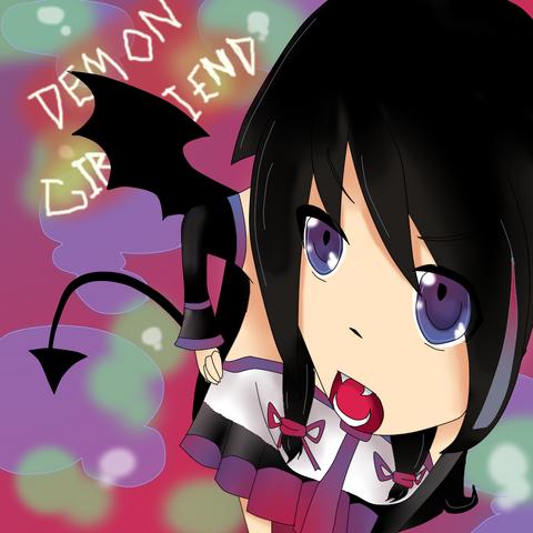 File:Demon Girlfriend.png