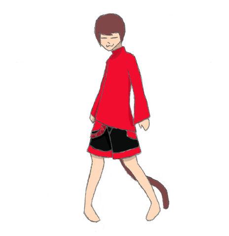 File:Seimeicolouredshadednonoise.jpg