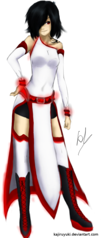 File:K1 amy itami act4 official pose by kajiruyuki-d7hcrc9.png