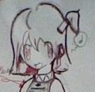 File:Iko kashune by tokkori-d3g6235.jpg