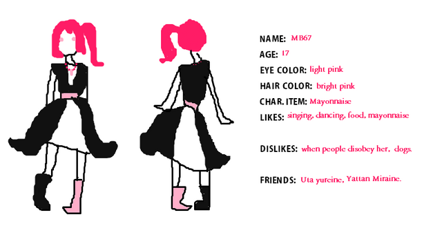File:Mb67 ref sheet.png