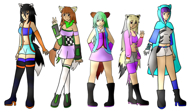 File:Megami wolves (Picture By DarkBox-V2k).png
