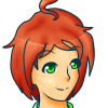 Ongaku's head3