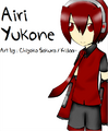 Thumbnail for version as of 09:54, April 22, 2012