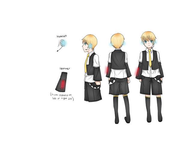 File:Kosaka Hikaru concept's art.jpg