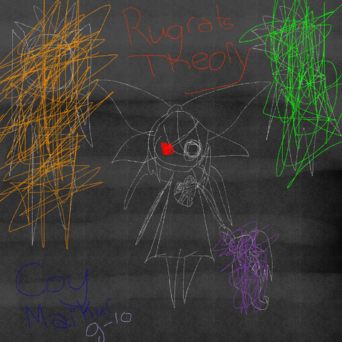 File:Rugrats theory.png