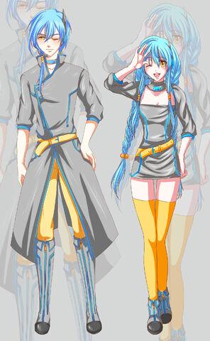 File:Fukao and Kafu.jpg