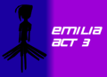 Thumbnail for version as of 16:27, January 18, 2014